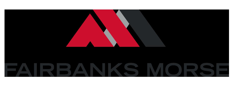 Fairbanks Morse Logo