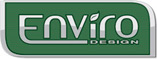 enviro-design_logo