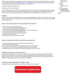 grants and scholarships-min