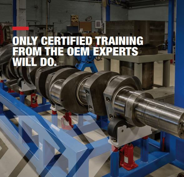 training information-min