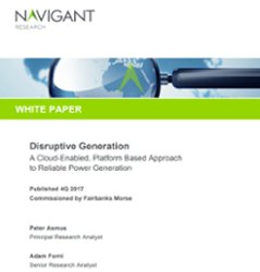 navigant-whitepaper