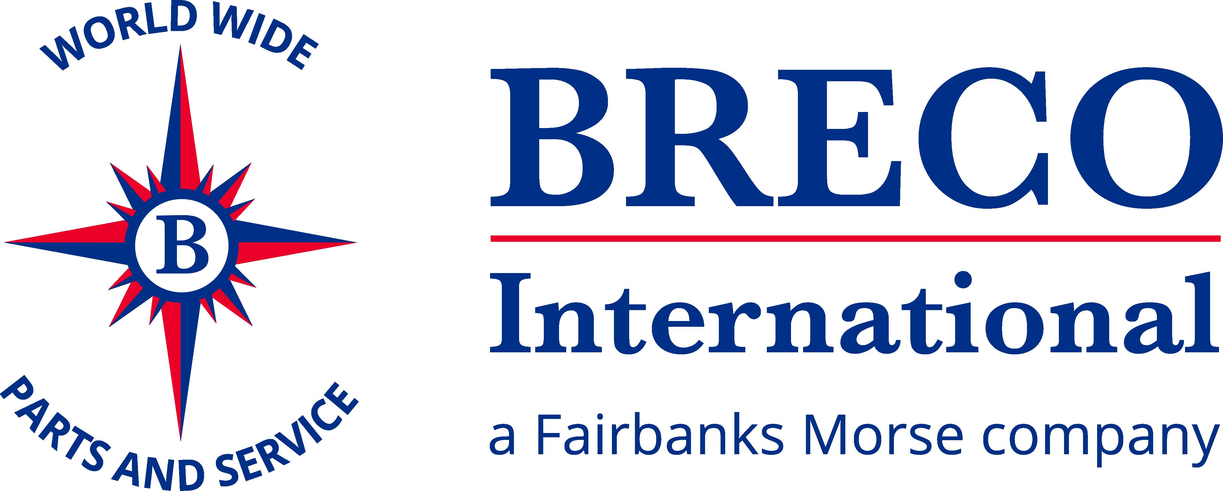 Spotlight on BRECO International