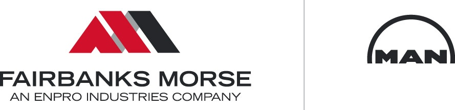 Fairbanks Morse and MAN Energy Solutions Extend Engine Licensing Agreement for an Additional Decade