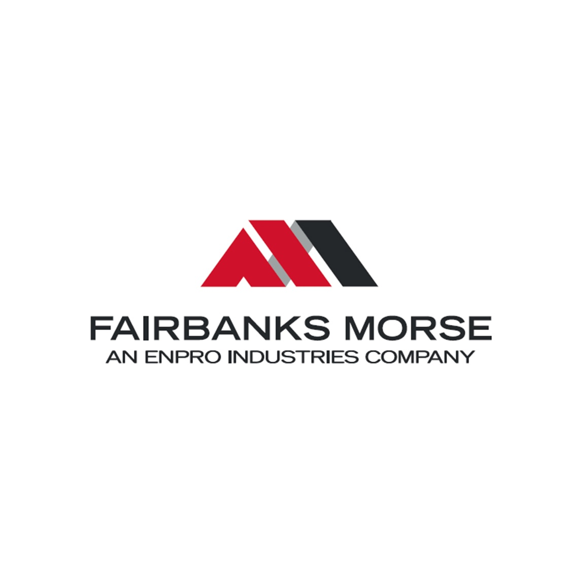 Fairbanks Morse Engines to Power the US Navy's Newest Expeditionary Sea Base Ship