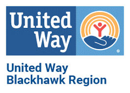 Fairbanks Morse Defense Recognized with Emerging Campaign Award by United Way Blackhawk Region