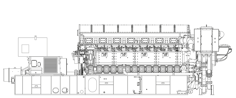 engine_lineart.png